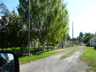 Country lane 2