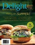 Delight summer issue