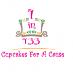 Cupcake-for-Cause-150x150