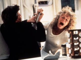Fatal-attraction31